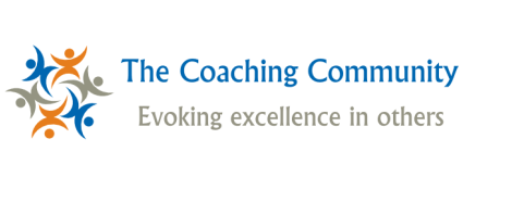 The Coaching Community